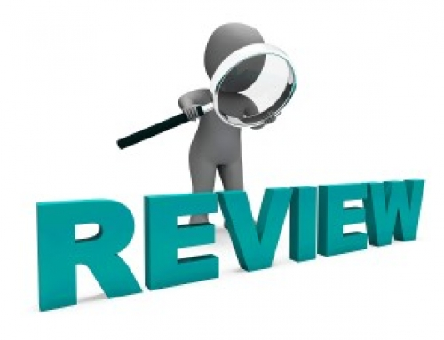 DealDash.com Reviews, Let's Address Some of the Bad Ones
